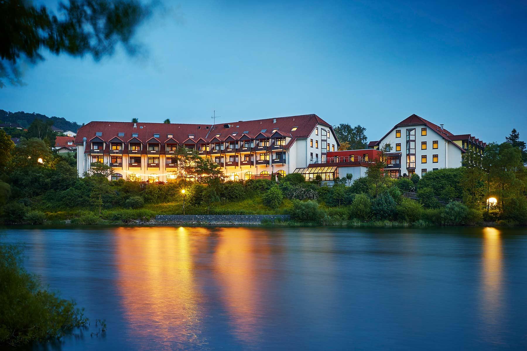 Hotels im Sauerland